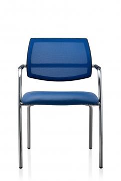 Sit 4 Mesh