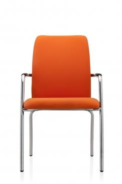sit.4.grande